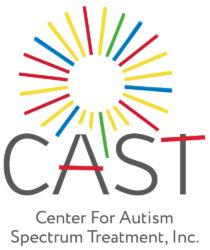 CAST_logo_vertical_1000px